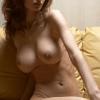 Natasha ukrainalainen tyttö