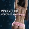 Minus Club