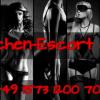 Muenchen-Escort Girls AG