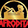 Afrodita 하이파 에스코트