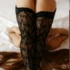 Oriental erotic massage