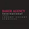 Agentura Baker