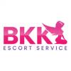 Služba za pratnju BKK-a