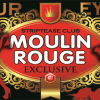 Moulin Rouge Montenegro